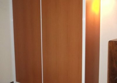 False Ceiling Wardrobes 001a
