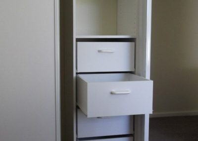 Peters Wardrobes 2012 007