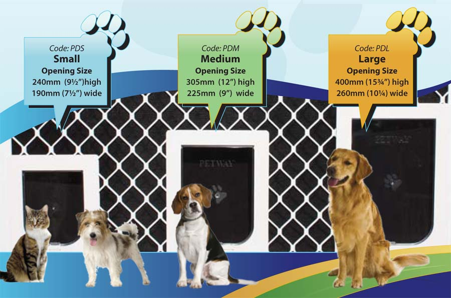 petdoors-primary-sizes