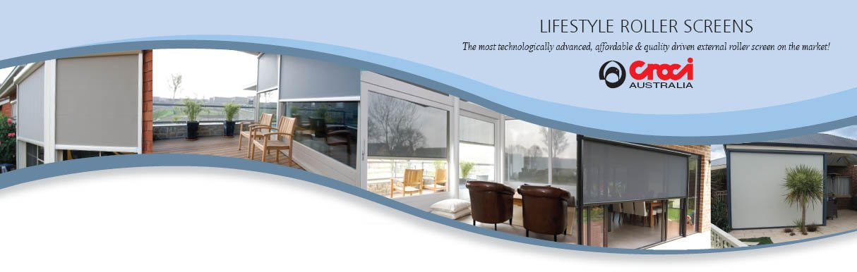 lifestyle-roller-blinds-base