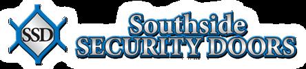 Southside Security Doors